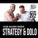 Club Killers Radio #272 - Strategy & Dolo image