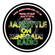 Jamstyle on Renegade Radio , April Edition image