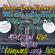 Ray-Cee Disco! MixCloud Replay 20th February 2021 image
