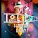 DJ Mem-Brain & DJ Chilly-T - Master Moviez #1 (2012) image