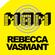 MAM Mix Of The Week - Rebecca Vasmant image
