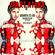 MART ATAKA#8 - 16 12 2020 (www.esradio.pt) image