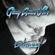 Grimey Atmo's Vol 1 - By - Dj Ethney image