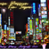 House Passion Tokyo Night By DJ Denis Paris August 21 ! image