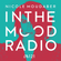 In the MOOD - Episode 121 - Live from  Space , Ibiza image