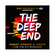 The Deep End Episode 19. August 7th, 2019 Featuring KOHMAN & CindyBoy. image