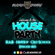 @JaguarDeejay - House Party Episode 003 image
