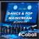 Yearmix 2018 (Pop & Dance Mainstream) - Mixed By Erick Caball image