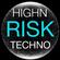 RISK | TECHNO image