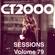 Sessions Volume 79 image