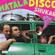 Shoomadisco - Hatala Disco Shukar 002 (Italian Disco) image