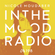 In The MOOD - Episode 198 (Part 2) - LIVE from Baba Beach Club, Phuket  image