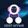Deep Affair image