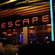 Vasco C - Live @ Escape Moda Bar Plovdiv 18 October 2020 image