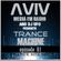 ERSEK LASZLO alias Dj UFO presents AVIV media fm Radio show TRANCE MACHINE EP 81 image