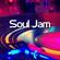 Sunday Soul Jam - Livestream_2021-09-12 image