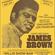 Dan Austin - James Brown tribute & funky 45s night - Willis Show Bar - Detroit - May 3, 2018 - Set 1 image