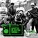 GHETTOBLASTERSHOW #372 (apr. 18/20) image