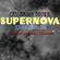Supernova Instrumental Mix image