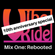 VibeRide: Mix One Reboot [ Anniversary Special ] image