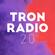 Tron Radio 2.0 s01e01 image