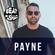 Beat Pushaz Launch - DJ Payne image