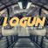 LOGUN DJ - One Forty Vol. 2 image
