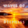 Waves of deepness image