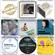 2020 November Groovefinder Soulful & Garage House Mix 1/11/20 image