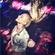 "Kellyvedovelli 15"" Mix Hit 2017 image"