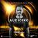 AUDIOIKO - Miller SoundClash Finalist 2016 - Paraguay image