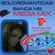 BANDA MS MEGAMIX 2015 -DJSAULIVAN image