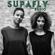 Supafly Radio 06.05.2021 image