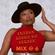 DJ Lady D - Vocalo November 2019 Mix image