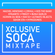 The Xclusive Soca Mixtape image