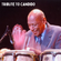 Cyrus - Tribute to Candido image