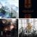 BTTB 2019-04-11 - Sun People + DJ Manny + Beat Machine + Lotic + Defrostatica + D£dw8 +++ image