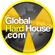 Atomic Takeover Global Hard House 16 December 2020 - Hard House image
