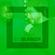 Gremlinz (Rupture) @ DJ Mag Bunker #2 image
