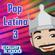 Pop Latino Megamix 3 image