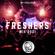 Freshers Mix 2021 // Instagram: @djcwarbs image