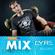 Cyre @ Radio Sunshine Live - Mix Mission 2017 image