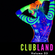 Clubland Vol 23 image