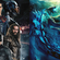 Genre Equality #40: Zack Snyder's Justice League, Godzilla vs Kong, Raya and the Last Dragon & more! image