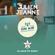 #47 DJ SAVE MY NIGHT Julien Jeanne - Virgin Radio France DJ Set 9-01-2021 image