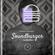 Soundburger radioshow #3 image