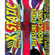 X-Static Double DJ Series - Sniper 1994 Side A. image