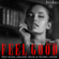 Feel Good After Hours #002 Guest DJ BossRoss 2 Hour House Set 2020 image