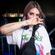 Alison Wonderland - Digital Mirage (Full Set) 5/04/2020 image