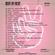 Beat By Beat Radio Show #166 w/ Ashley Morgan   Cid Rim   Snowy   LNDFK   Ivy Lab   Vels Trio   NAS image
